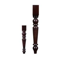 Опоры (ноги) для столов Арт.111