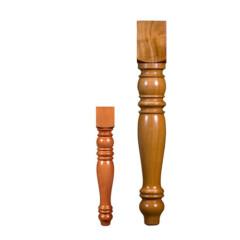 Опоры (ноги) для столов Арт.112