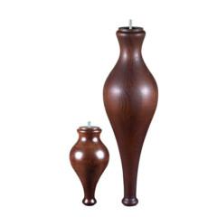 Опоры (ноги) для столов Арт.117