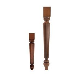Опоры (ноги) для столов Арт.118