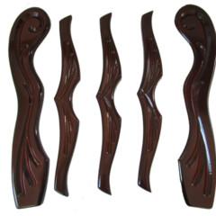 Накладки мебели Арт.0005-3